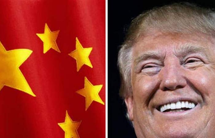 الصين وافقت على 'خفض وإلغاء' الرسوم الجمركية على وارداتها من السيارات الأميركية