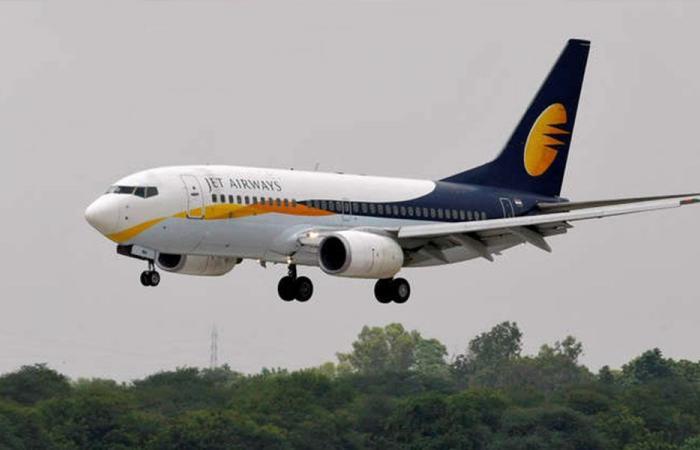 مرض مفاجئ يسبب بإلغاء 14 رحلة جوية من الهند