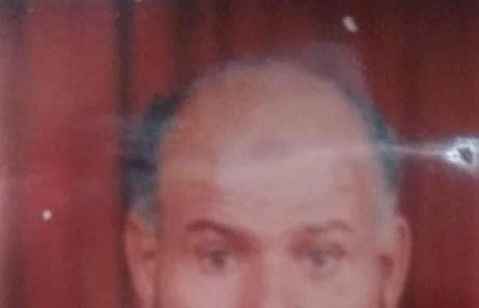 مصر | غرق مركب صيد بمصر ووالد قائده يتوفى على وقع الخبر