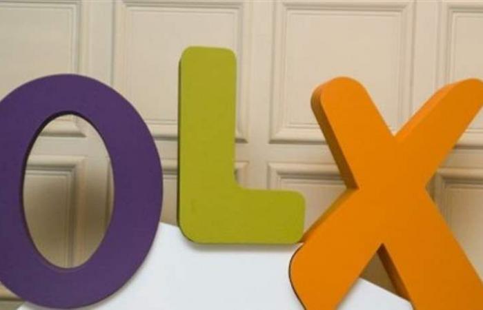 أوليكس تُطلق ميزة التسجيل الإلزامي على المنصة لمستخدميها في لبنان