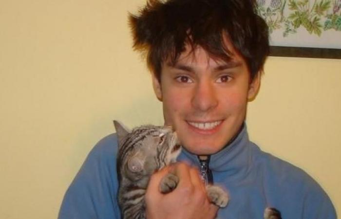 مصر   مصر ترفض اتهام الشرطة في قضية قتل الطالب الإيطالي