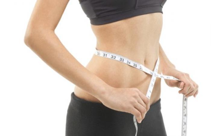 إليكم الأطعمة الداعِمة لخسارة الوزن
