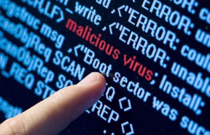 باحثون أمنيون: نصف مليون جهاز توجيه مصاب ببرمجات التعدين