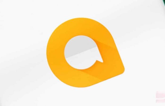 جوجل تقرر إنهاء تطبيق التراسل Allo اعتبارًا من شهر مارس القادم
