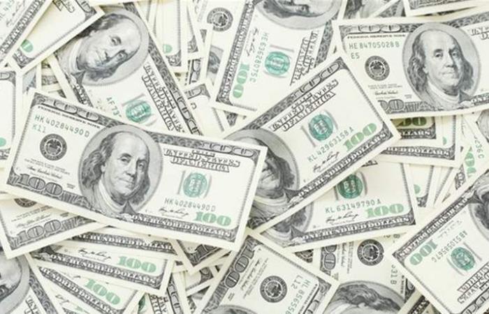 فيلم نجم عربي يحقق 541 مليون دولار خلال شهر.. خمنوا ما هو!