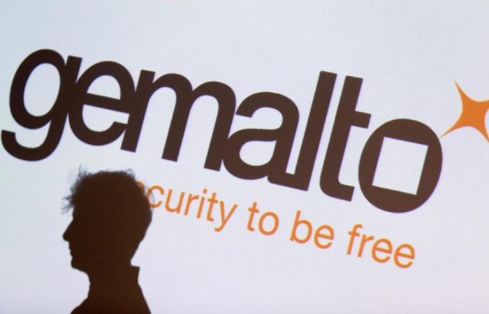 جيمالتو: مواقع التواصل الاجتماعي مصدر القلق الأكبر للمستهلكين
