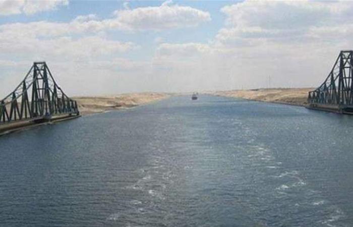مصر تكشف حقيقة بيع 49% من قناة السويس لدولة عربية