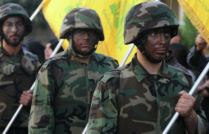 """أنفاق """"حزب الله"""" أهم استثمار عسكري لـ""""الحرس الثوري"""" في لبنان"""