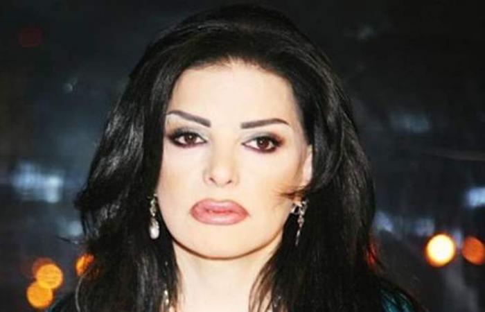 بالفيديو: نضال الأحمدية تشتم مايا دياب على الهواء.. والسبب؟