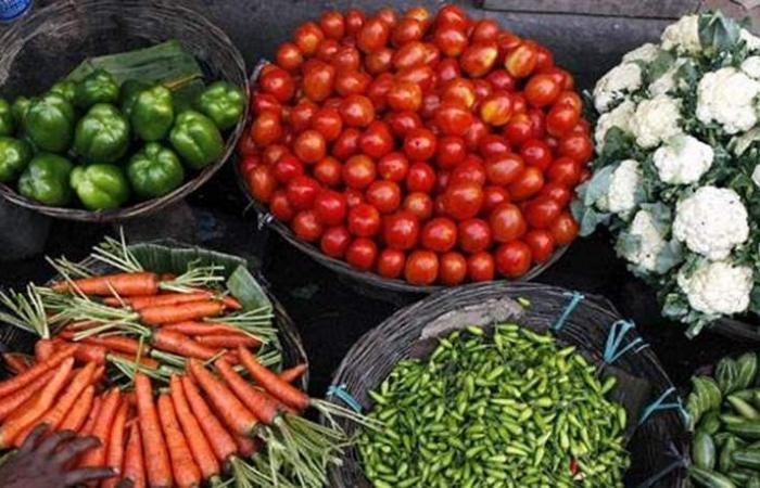 انخفاض أسعار الغذاء العالمية لأدنى مستوى في أكثر من عامين!