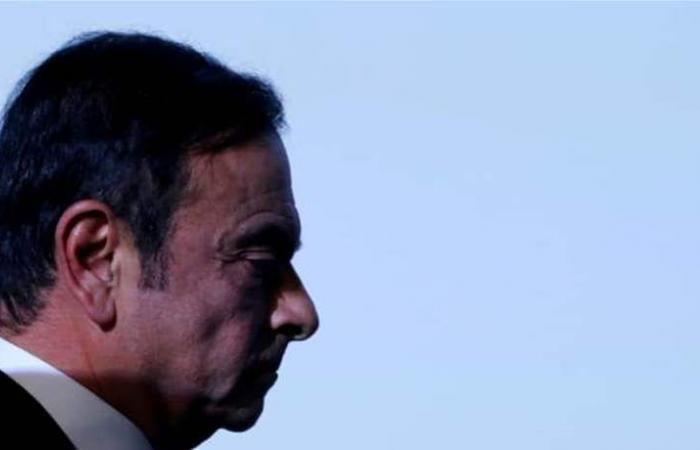 توقعات بتوجيه اتهامات لكارلوس غصن.. الاثنين المقبل لن يكون يوماً عادياً!