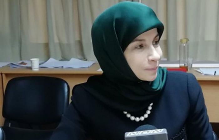 عز الدين: المطامر الصحية في لبنان ليست صحية!