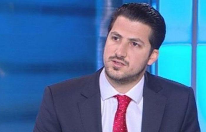 طارق المرعبي: لا بديل للحريري وإلا!