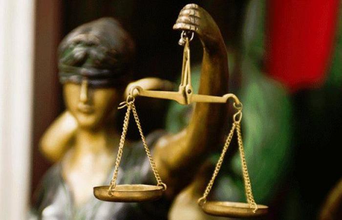 دولة القانون تخضع لقانون الأقوى!