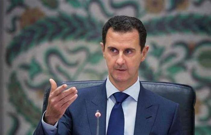 مفاجأة موازنة 2019.. الأسد يقرّها بـ8.9 مليار دولار وبلا عجز!