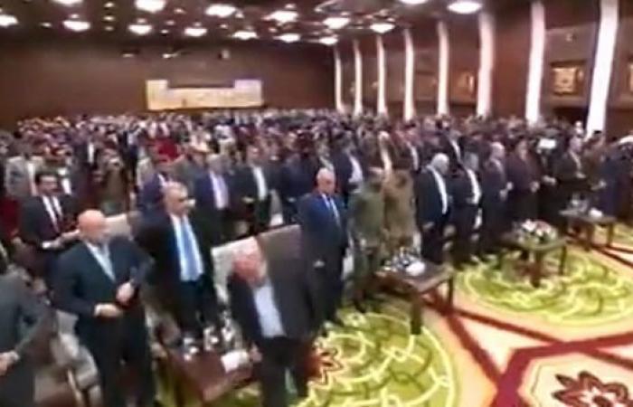 العراق   بعد انسحابه.. مطالبات بطرد سفير إيران في العراق