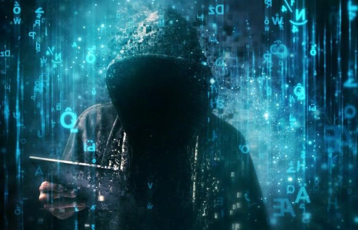 كاسبرسكي لاب تكشف عن التهديدات الإلكترونية المالية لعام 2019