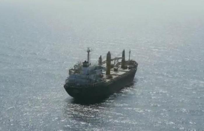 اليمن | سفن إيران بمياه اليمن.. صيد غير مشروع وتهريب للسلاح