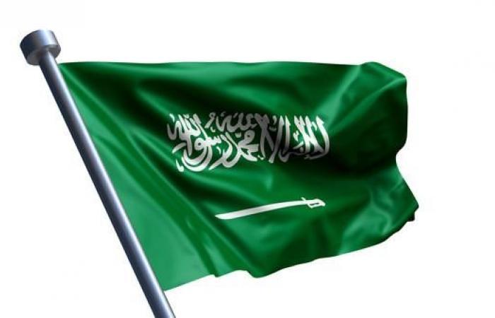 """الخليح   """"فيزا إلكترونية"""" قريباً في السعودية لمواطني هذه البلدان"""