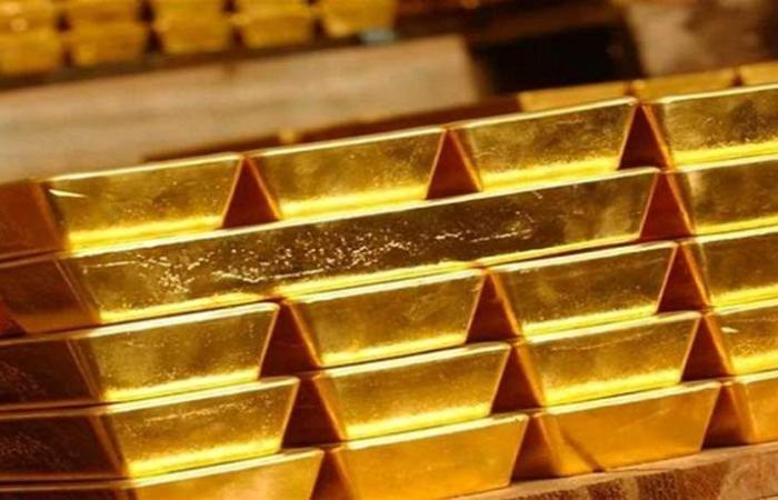 الدولار 'يضغط' على الذهب في ظل مخاطر النمو العالمي
