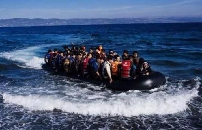"""القبض على """"وكالة سفر"""" تهرب مهاجرين من المغرب لإسبانيا"""