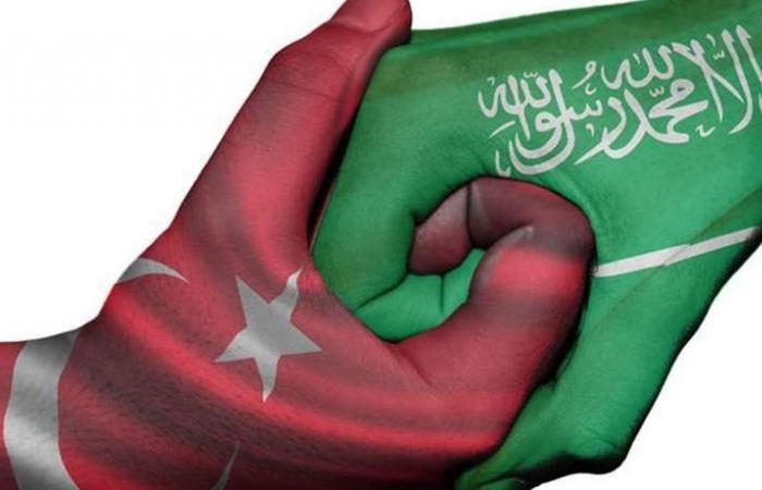 ردّاً على 'إساءات' أردوغان.. سعوديون يقاطعون المنتجات التركية