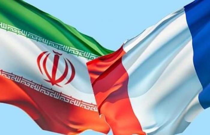 إيران | فرنسا تدعو إيران لكشف ملابسات مقتل معتقل مضرب عن الطعام