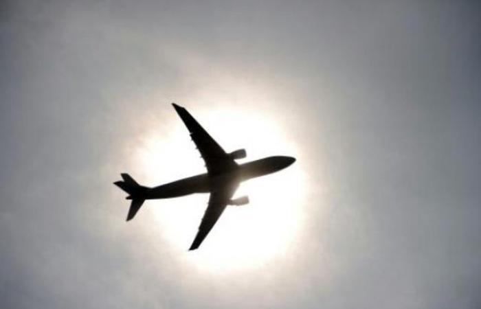 بريطانيا وسويسرا تتوصلان إلى اتفاق بشأن الطيران بعد بريكست