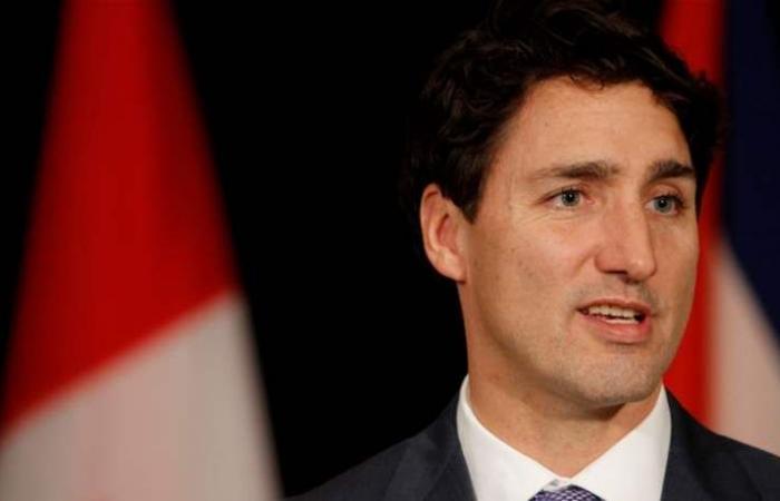 كندا تبحث عن مخرج.. هكذا ستلغي صفقة الـ13 مليار دولار مع السعودية!