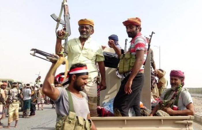 اليمن   اليمن.. اتفاق الحديدة يدخل حيز التنفيذ الليلة