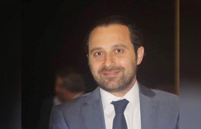 علوية لعدوان: لاحترام استقلال السلطة القضائية بملف الليطاني
