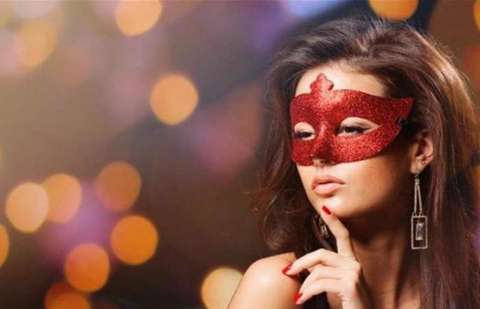 فنانة لبنانية تثير الجدل بتغيير ملامحها وانتفاخ وجهها