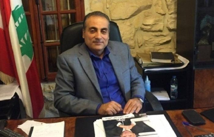 بلدية نهر إبراهيم توضح: ألزمنا أصحاب المولدات تسعيرة الدولة