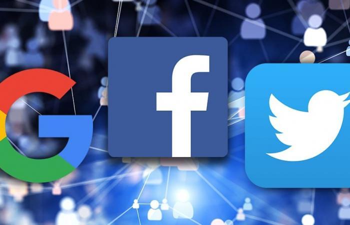 فرنسا تفرض ضريبتها الرقمية على شركات التكنولوجيا