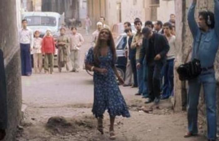 """هنا عاشت داليدا.. """"العربية.نت"""" تزور منزلها في القاهرة"""