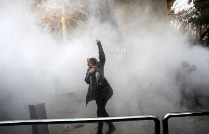 """إيران: الخطة """"ب"""""""