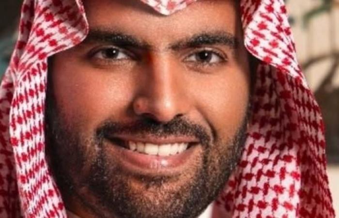 الخليح | وزير الثقافة السعودي: القيادة حريصة على نماء المواطن
