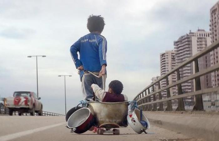للسنة الثانية على التوالي.. فيلم لبناني يصل للأوسكار