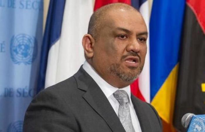 اليمن | اليماني: تشكيل لجنة حكومية بإشراف أممي لتسلم الحديدة
