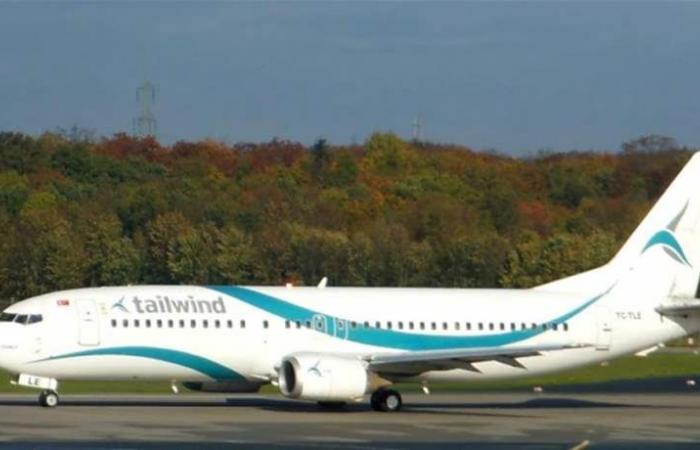طائرات ستقلل عليكم أسعار التذاكر بنسبة 80%.. تعرّفوا اليها!