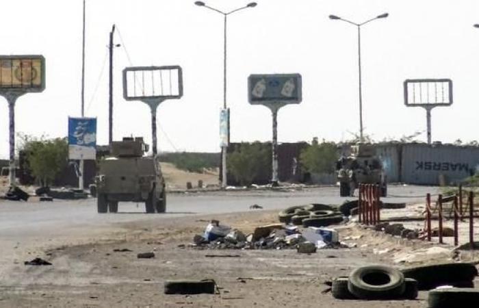 اليمن | ميليشيات الحوثي تخرق اتفاق السويد وتقصف الحديدة