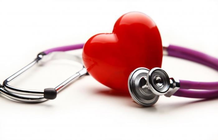 لمرضى القلب والسرطان.. هذه فوائد أوميغا 3 وفيتامين D