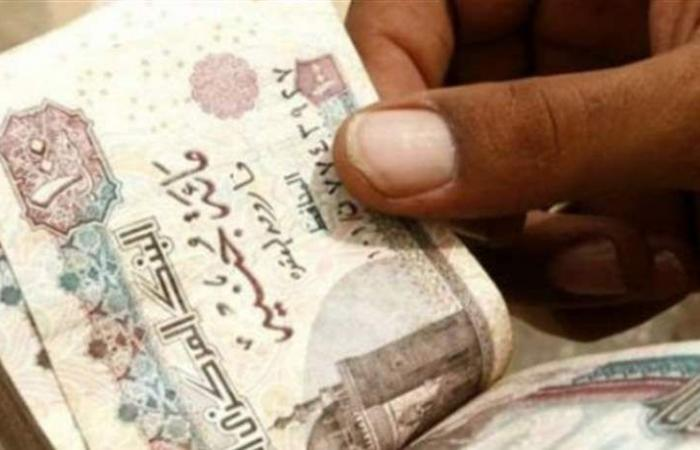 مصر تسدّد ديوناً بالملايين لدولة عربية!