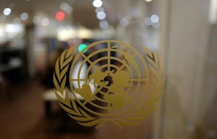 الأمم المتحدة تدين انتهاكات حقوق الإنسان في كوريا الشمالية