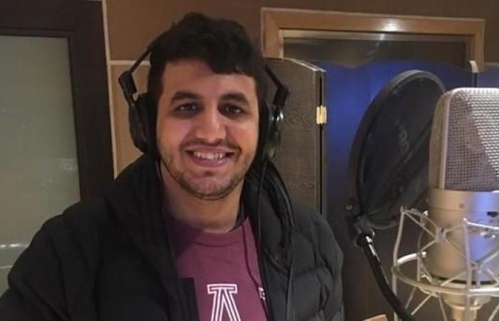 بالتفاصيل.. هذا جديد الفنانين العرب في آخر شهر من السنة