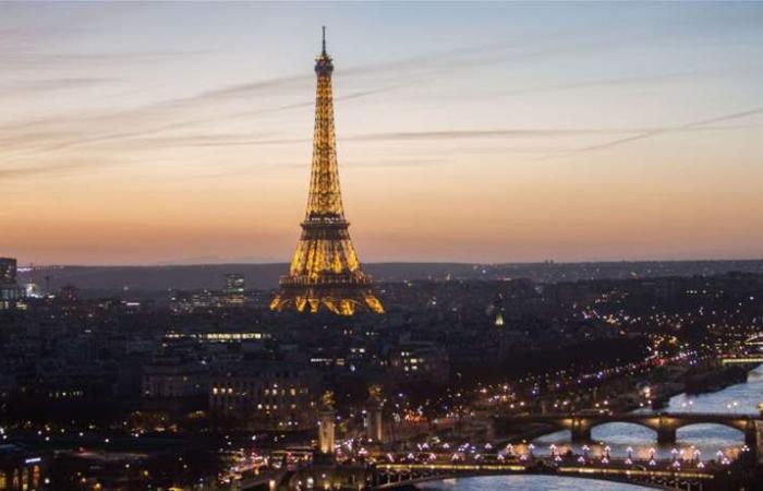 فرنسا تفرض ضرائب على الشركات الرقمية