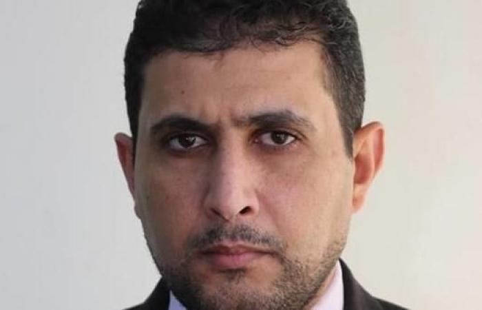 ليبيا.. استقالة وزير مالية حكومة الوفاق