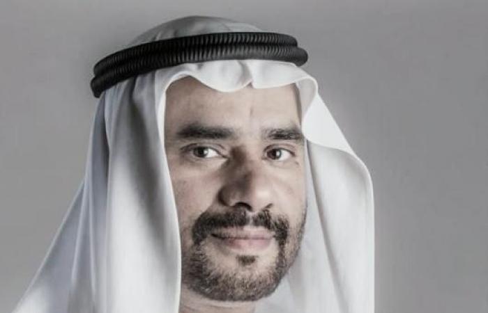 الخليح | لماذا أعادت تعليم السعودية تدريس الإملاء والخط العربي؟