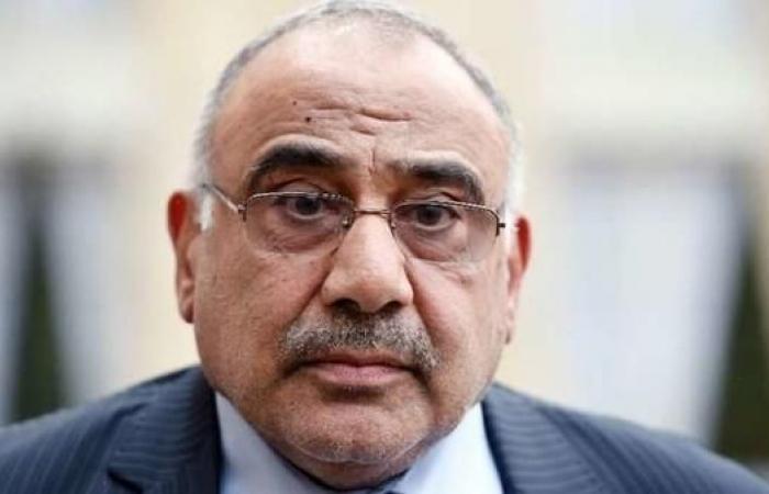 العراق   العراق.. البرلمان يفشل مجدداً في حسم الداخلية والدفاع