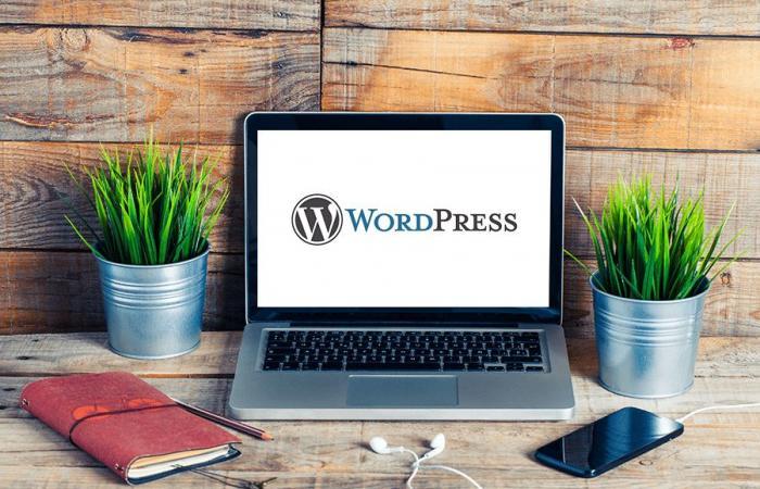 إضافات مجانية هامة يحتاجها مديرو مواقع ووردبريس (الجزء الثالث)
